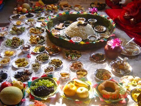 cuisine nepalaise culture népalaise 84 différents types de plats dans la