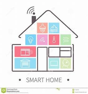 Smart Home Standards : smart home refit iot smart home development boost as ~ Lizthompson.info Haus und Dekorationen