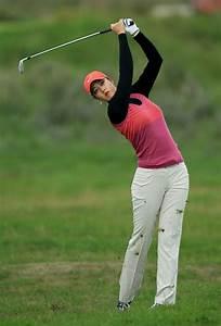 Sport Be Sporty Michelle Wie Pics Golfer Wie Michelle Hot