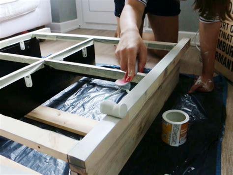 ikea regal lackieren ᐅᐅ schuhschrank selber bauen ikea hack diy ideen anleitung