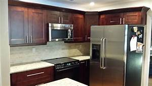 Tampa Kitchen Cabinets Angel39s Pro Cabinetry 8133945985