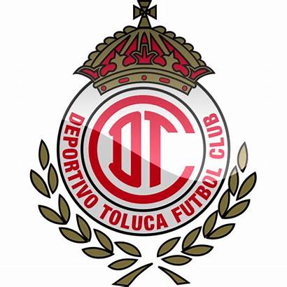 Toluca Fc Deportivo Del Football Club Diablos