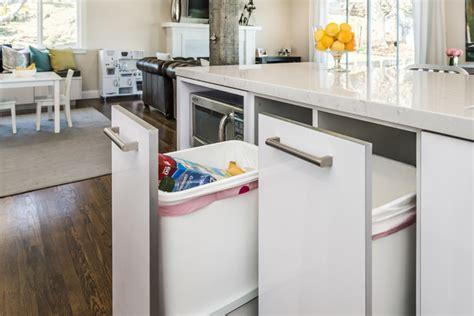 kitchen steel sink san rafael remodel modern kitchen san francisco by 3103