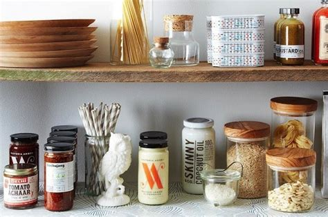 8 Things A Good Host Should Always Have In Their Kitchen