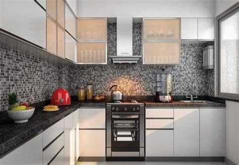 Interior Design For 3bhk Home : Plans, 3 Bhk 3d Views, 2 Bhk 3d Views, 3 Bhk Interior