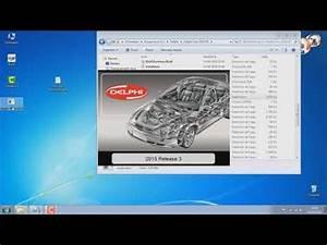 Logiciel Diagnostic Bmw Gratuit : delphi auto scanner part 1 ~ Nature-et-papiers.com Idées de Décoration