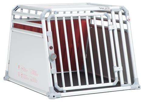 pets hundebox pro   kaufen ipetch