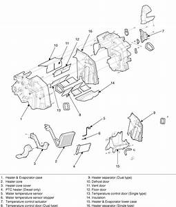 2004 Hyundai Santa Fe Engine Diagram 2004 Volkswagen