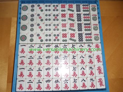 mah jong tiles american mahjong tiles