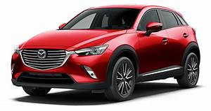 Mazda 3 Prix : prix mazda cx 3 a partir de 91 600 dt ~ Medecine-chirurgie-esthetiques.com Avis de Voitures