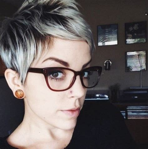tendances coiffuremodeles coiffures courtes  les