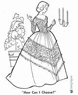 Coloring Bride Printable Sheets Imwithphil Marvelous Bathroom Children Colouring Activity sketch template