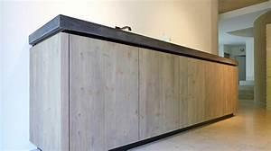 Küche Aus Beton : k che mit textilbewehrter betonarbeitsplatte ~ Sanjose-hotels-ca.com Haus und Dekorationen