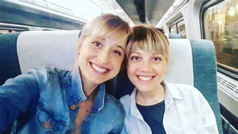 Allison Mack Got Married Before Arrest For Alleged Role