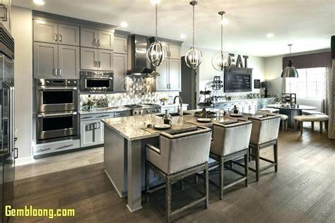 kitchen cabinets high end ikea high gloss kitchen cabinets high end kitchen cabinets 6100