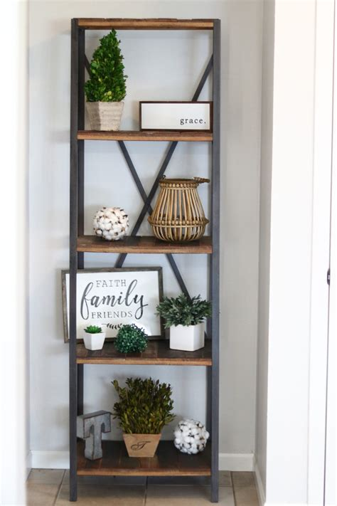 Decorating Ideas Entryway by Entryway Decorating Ideas Modern Farmhouse Decor A