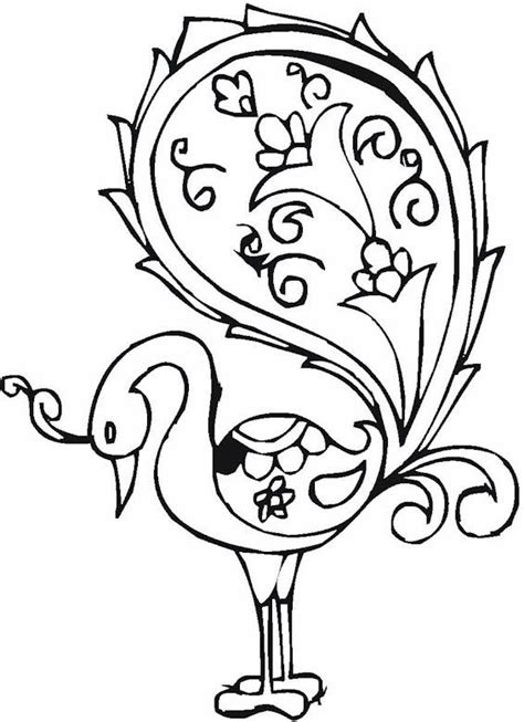 awesome coloring pages for adults adult coloring pages