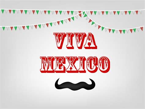 Funny Quotes About Mexican Food. QuotesGram