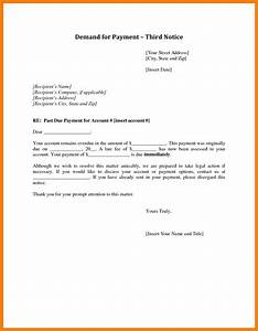 invoice template letter for outstanding payment settlement With payment invoice letter template