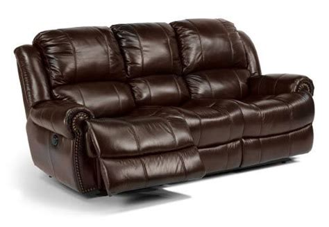 how can i clean leather sofa how to clean a leather sofa at home lots of great tips