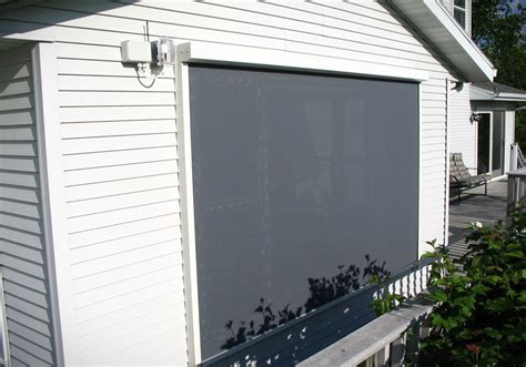 door covers residential northrop awning company