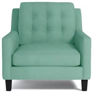 elysian chair mint midcentury armchairs and accent