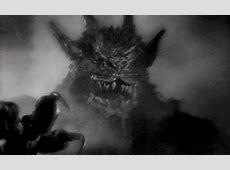Oscuridad sofocante Terror Amino