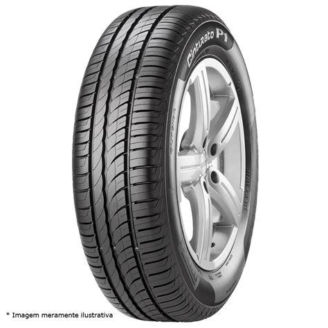 175 65 r14 82t pneu pirelli cinturato p1 175 65 r14 82t aro 14 cneus