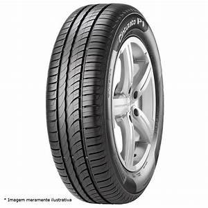 Pneu 195 55 R16 : pneu pirelli cinturato p1 run flat 195 55 r16 87v aro 16 campneus ~ Maxctalentgroup.com Avis de Voitures