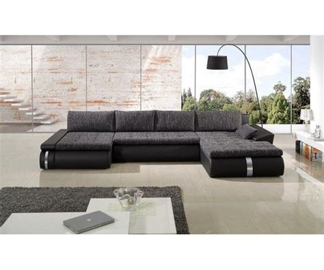 sofibo canapé canapé design en tissu canapé moderne meuble et canape