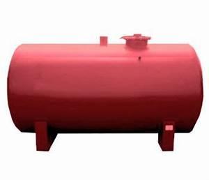 Cuve Fuel Double Paroi : cuve acier double paroi a rienne 60 000 l ruedelacuve ~ Melissatoandfro.com Idées de Décoration