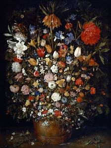 Blomstermaleri Wikiwand