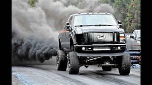 Rudy U0026 39 S Diesel Truck Jam Fall 2013