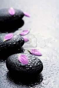 les 82 meilleures images du tableau mimos zen sur With nice le feng shui et les couleurs 6 des go251ts et des couleurs