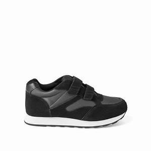 Chaussure Pour Aller Dans L Eau : chaussures tout aller walmart canada ~ Melissatoandfro.com Idées de Décoration