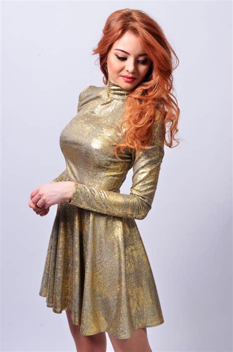 dress pita catra pita dress