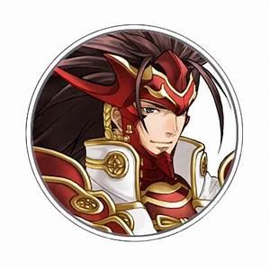 Fire Emblem Her... Heroes Wiki