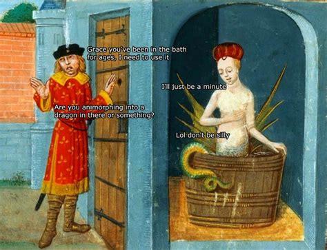 205 Best Classical Art Memes Images On Pinterest