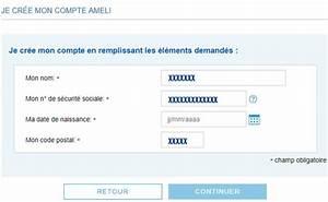 Hpinstantink Fr Mon Compte : mon compte cr e mon compte en ligne ~ Medecine-chirurgie-esthetiques.com Avis de Voitures
