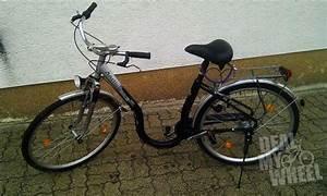 Fahrrad Mit Tiefem Einstieg : active fahrrad mit tiefem einstieg neue gebrauchte ~ Jslefanu.com Haus und Dekorationen