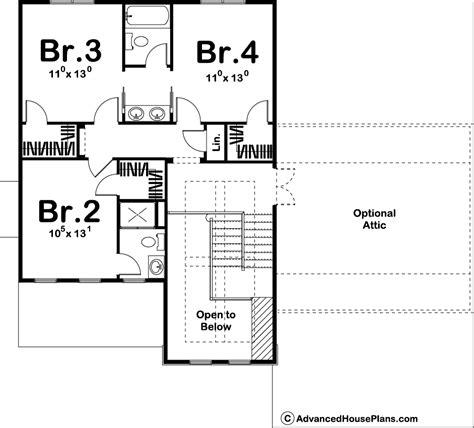 story tuscan house plan primrose