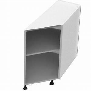 Meuble 30 Cm Largeur : meuble cuisine largeur 30 cm ikea vos promenades domicile ~ Teatrodelosmanantiales.com Idées de Décoration