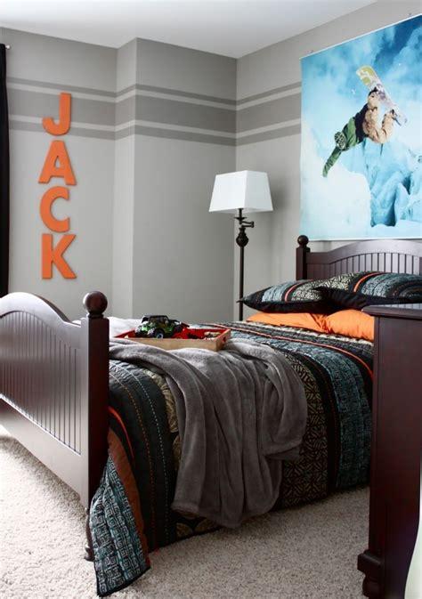 Kinderzimmer Ideen Gestaltung Wände Streichen by Wundersch 246 Nen Kinderzimmer Ideen Gestaltung W 228 Nde