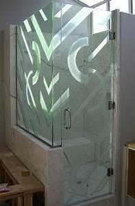 Kunststoff Badewanne Reinigen : kunststoff fensterrahmen reinigen hausmittel gartenm bel aus kunststoff reinigen die besten 10 ~ Buech-reservation.com Haus und Dekorationen