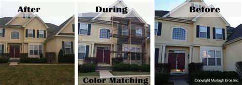home renovation ideas interior exterior home remodeling contractors pa interior