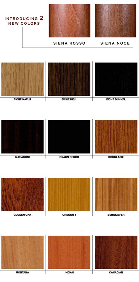 wood tones european architectural supply custom wood windows and doors
