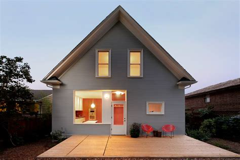 modern country home designs property 25 country home exterior designs decorating ideas
