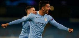 EPL Betting Odds 2021   How To Bet The English Premier League
