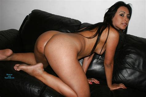 mexican milf in the couch september 2017 voyeur web
