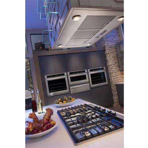 KitchenAid UXL6048YSS 48 inch Custom Liner